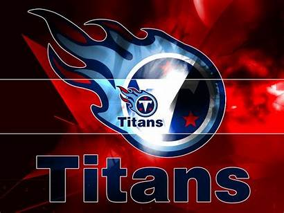 Titans Tennessee Wallpapers Wallpapersafari Early