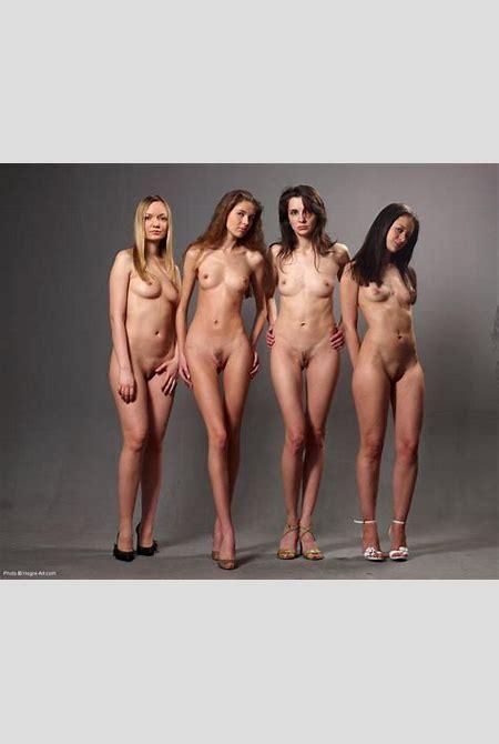 Hegre Alya Hegre Art Nude image #73169