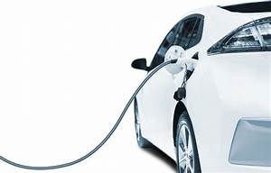 Plug In To The Electric Vehicle Revolution