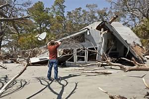 Hurricane Irma Damage  Insurance Companies Work For Themselves