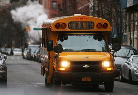 school bus recall     buses recalled