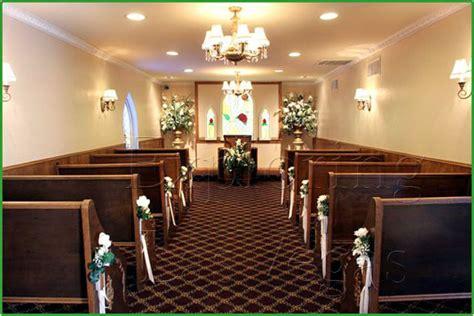 graceland wedding chapel review exporing las vegas