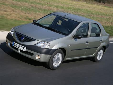quelle voiture occasion pour 6000 euros - Voiture Occasion Moins De 1000 Euros Diesel