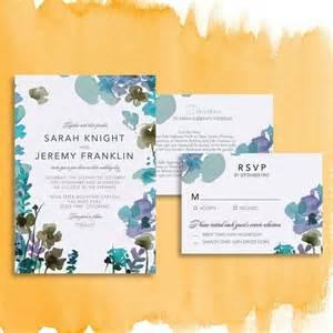 cool wedding invitations wedding cards unique wedding invitations 2542045 weddbook