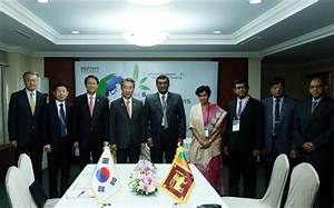 Sri Lanka's participation in Global Saemaul Leadership ...