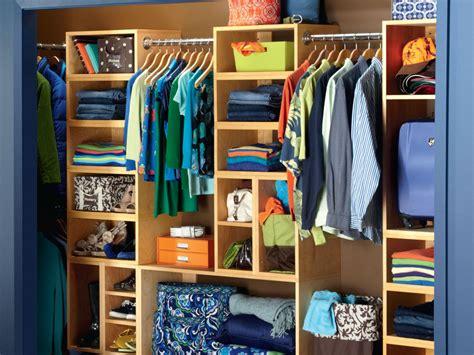 Diy Wardrobe by Do It Yourself Diy Custom Wardrobe New Zealand