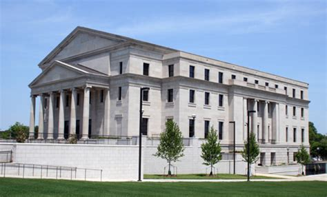 mississippi supreme court muriel b ellis to become american clerk of