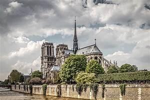 Schöne Städte In Frankreich : bilder von paris frankreich flusse wolke st dte ~ Buech-reservation.com Haus und Dekorationen