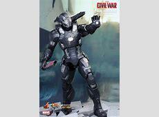 War Machine Mark III Diecast MMS344D15 wwwtoysonfireca