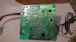 Manual De Refrigerador General Electric Turbo Plus