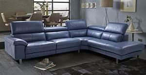 Contemporary, And, Modern, Sofas