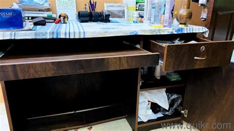 Shop for computer table online at best prices in india at amazon.in. Study/Computer Table. Better quality than online ...