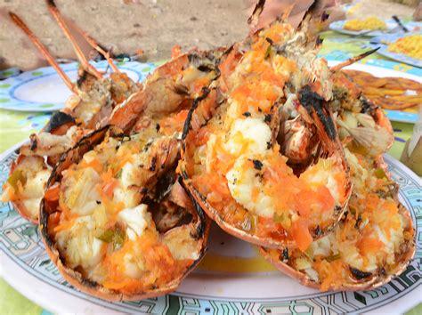 recette de cuisine creole 301 moved permanently