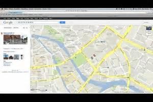 Luftlinie Berechnen Google Earth : video koordinaten eingeben bei google maps ~ Themetempest.com Abrechnung