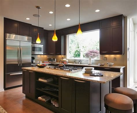 transitional kitchen design ideas transitional modern kitchen transitional kitchens 6347