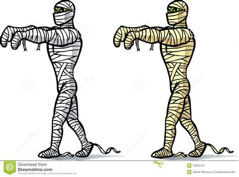 Nike Blazer (halloween Mummy)
