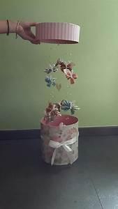 Geldgeschenk Mit Schmetterlinge Geschenke Einpacken