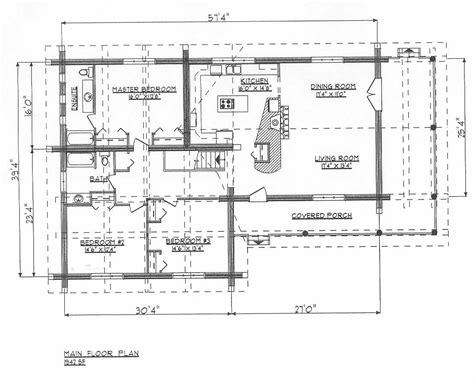 house building blueprints
