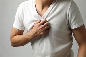 Douleur Milieu Dos Cancer : douleur intercostale la n vralgie intercostale medisite ~ Medecine-chirurgie-esthetiques.com Avis de Voitures