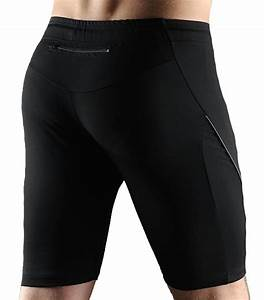 Adidas Sporthose Herren Kurz. sporthose kurz shorts dinoso
