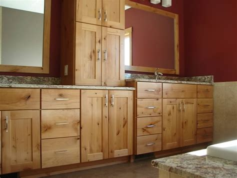 ideas for bathroom vanities and cabinets bathroom vanity cabinets rochester mn