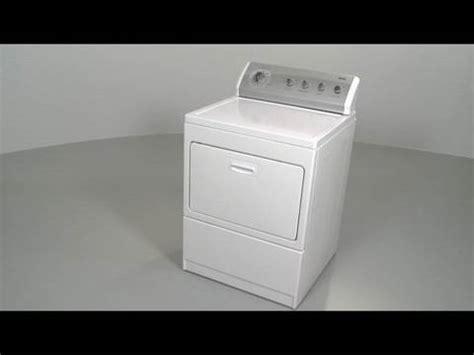 dryer won t start repair parts repairclinic