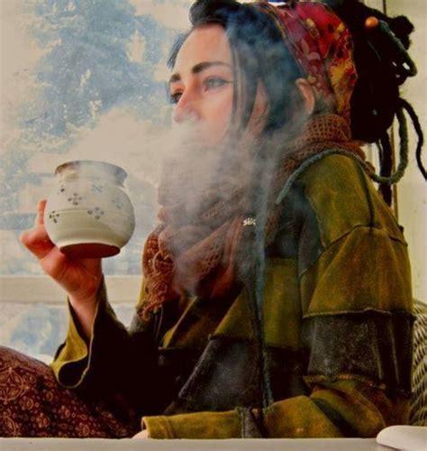 rastafarian  tumblr