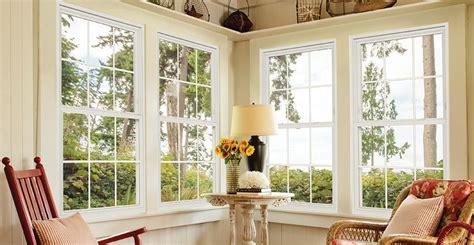 alside products windows patio doors vinyl replacement vinyl replacement windows fusion