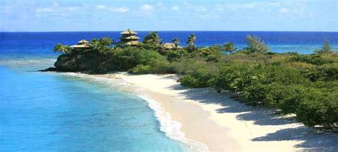 pantai perasi karangasem bali virgin white sand beach