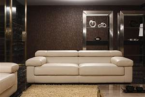 sofa bed living room set With living room set with sofa bed