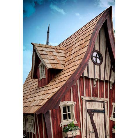 gartenhaus hexenhaus kaufen gartenhaus hexenhaus kaufen