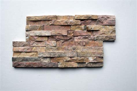 riemchen klinker innen wandverkleidung riemchen marmor klinker fassade kamin naturstein restposten ebay