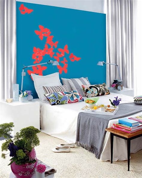 decor blue 10 blue bedroom decorating ideas adding blue colors to bedroom decor