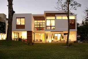 modern contemporary floor plans the major elements of modern house designs the ark