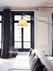 les 25 meilleures idees concernant fenetres noires sur With voilage exterieur pour terrasse 8 les 25 meilleures idees concernant rideaux sur pinterest