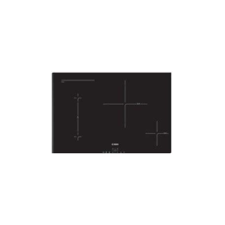 piani cottura colorati piano cottura induzione bosch psv851fb1e