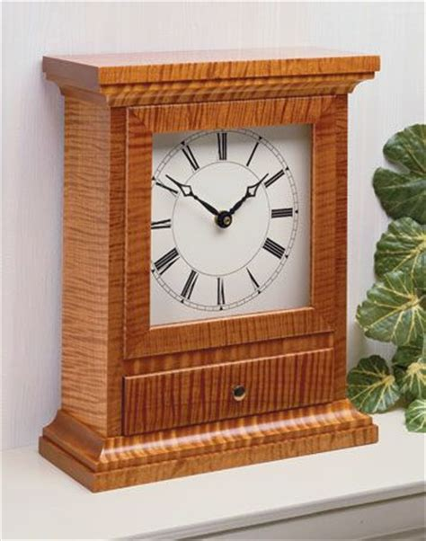 small mantel clocks ideas  pinterest fire
