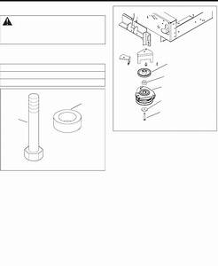Page 3 Of Gravely Lawn Mower 991203 User Guide