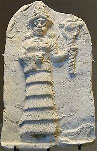 ishtar easter and passover study explored tradition