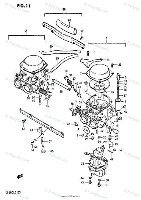 Suzuki Eiger Parts by 2002 2007 Suzuki Lt A400lt A400f Auto Eiger Service Manual