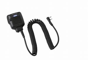 Microphones  U2022 Kmc