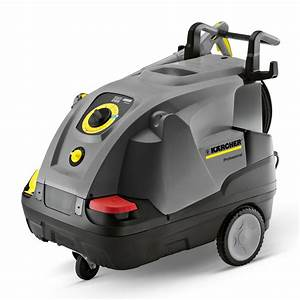 Kärcher K7 Compact : high pressure washer hds 7 16 c k rcher uk ~ Eleganceandgraceweddings.com Haus und Dekorationen