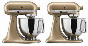 KitchenAid Artisan 5 Quart Stand Mixer HOT DEAL RIGHT NOW