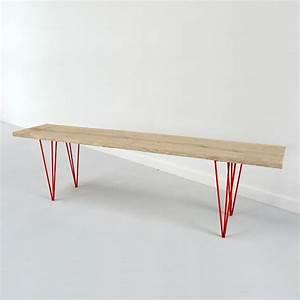 t starr fabricant de pieds de table et plateau en bois With meuble bar moderne design 13 tstarr fabricant de pieds de table et plateau en bois