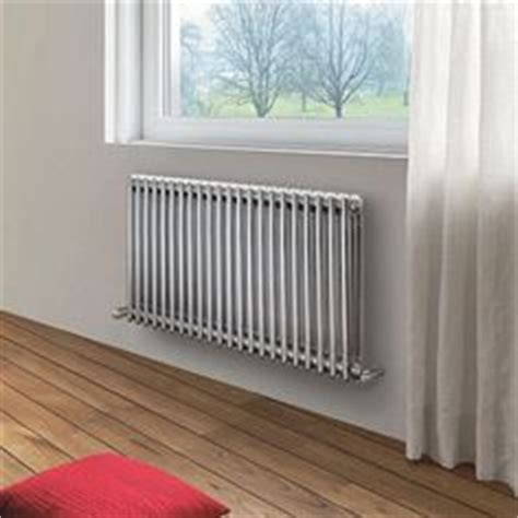 Dianorm Radiators  Radiant Engineering Is A Distributor