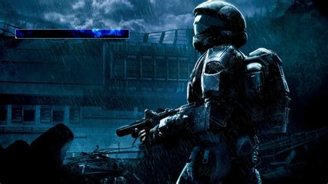 Cool Xbox Backgrounds 69 Images