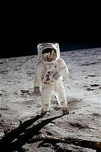 Moon Landing iPhone Wallpaper Download | iPhone Wallpaper Club