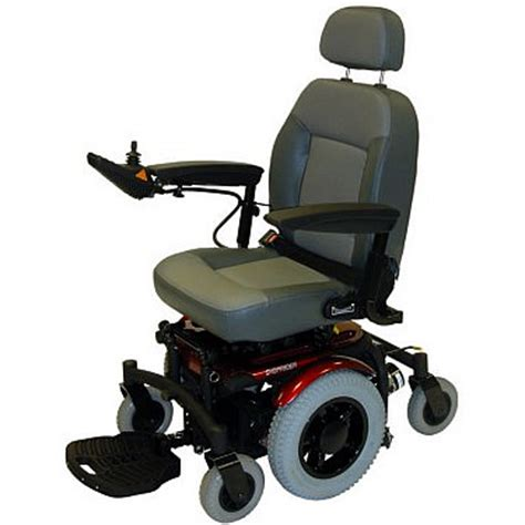 Jazzy Power Chairs Uk by Jazzy Power Chairs Jazzy Wiring Diagram And Circuit