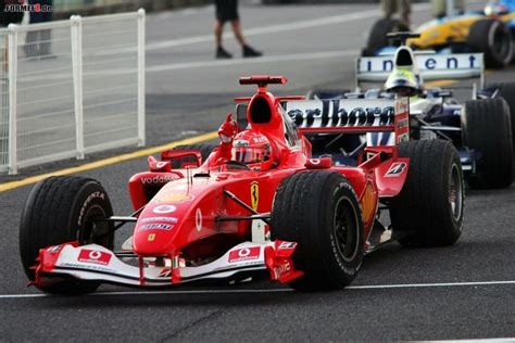 """Komplette liste der bevorstehenden live streams des wettbewerbs. Formel-1-Liveticker: """"Vettel war mal Nummer eins ..."""