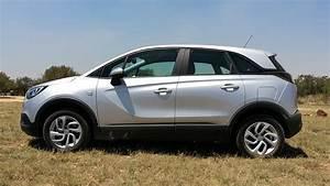 Avis Opel Crossland X : crossland opel ~ Medecine-chirurgie-esthetiques.com Avis de Voitures